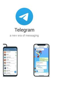 Czlonkowie-grupy-telegram-Kupfejm.pl