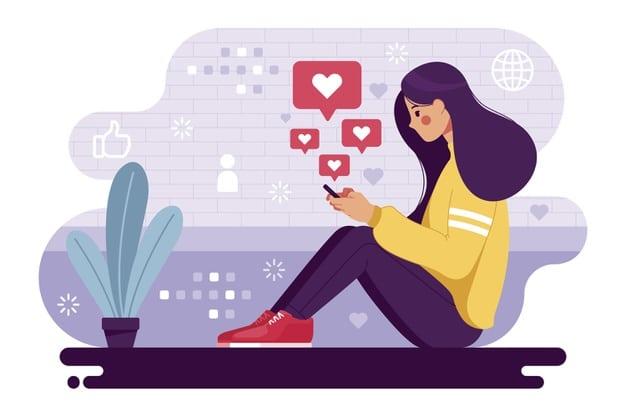 KupFejm - Promowanie w Mediach Społecznościowych