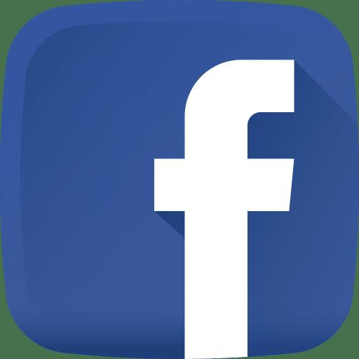 KupFejm.pl - Widzowie LIVE Facebook